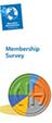 membershipsurvey
